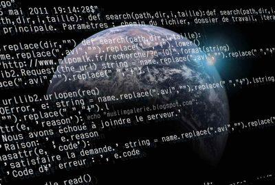 linux_command