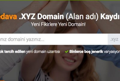 ucretsiz_domain_xyz