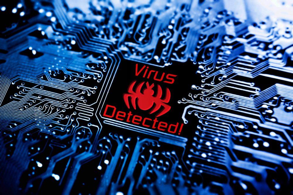 Crysis Fidye Zararlısına Şifre Çözücü Yayınladı!