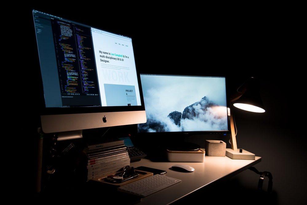 macOS Sierra için NTFS Desteğini Aktif Etmek