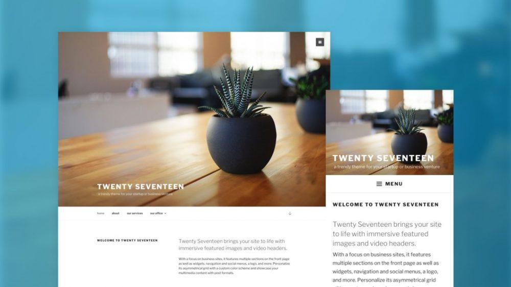 WordPress 4.7 Yeni Özellikleri İle Yayınlandı!