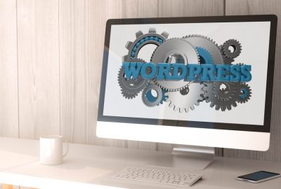 wordpress pc