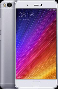 Xiaomi Mi 5S İnceleme