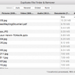 Duplicate_file_Finder