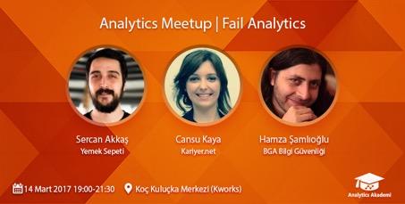 analytics_meetup