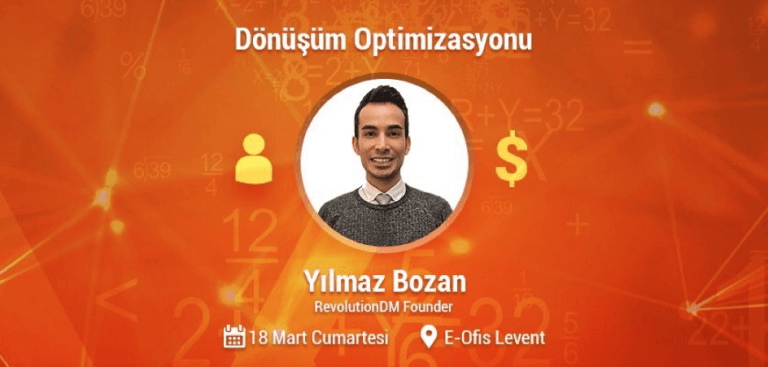 analytics_optimizasyonu