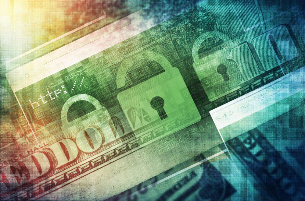 Siber Güvenlik İşletmeler İçin Neden Önemlidir?