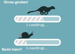 internet_dp