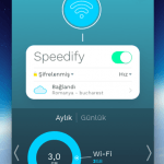 speedify wifi
