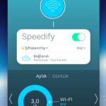 speedify wifi