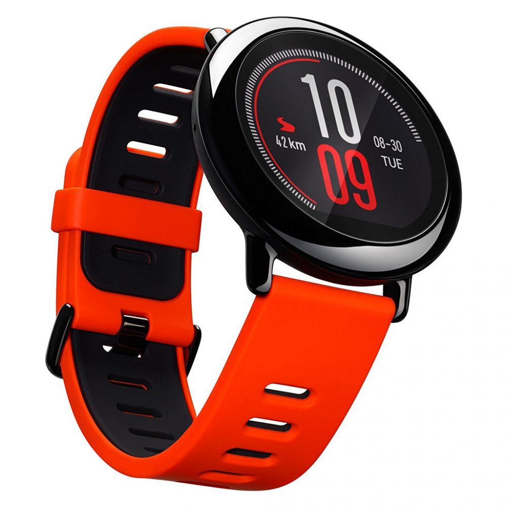 Xiaomi Akıllı Saat AMAZFIT