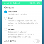 speedify android