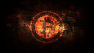 bitcoin saadet zinciri değildir
