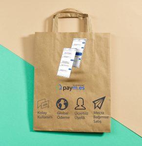 paym.es ödeme sistemi