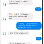 chatbot paym