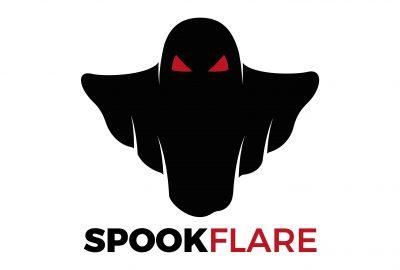 spookflare