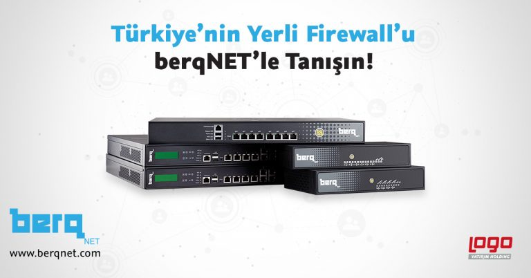 kvkk 5651 ve berqnet firewall
