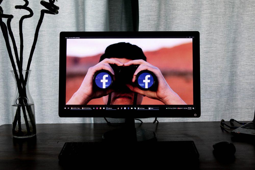 Facebook 50M Kişinin Verisini Kaptırdı Ancak…