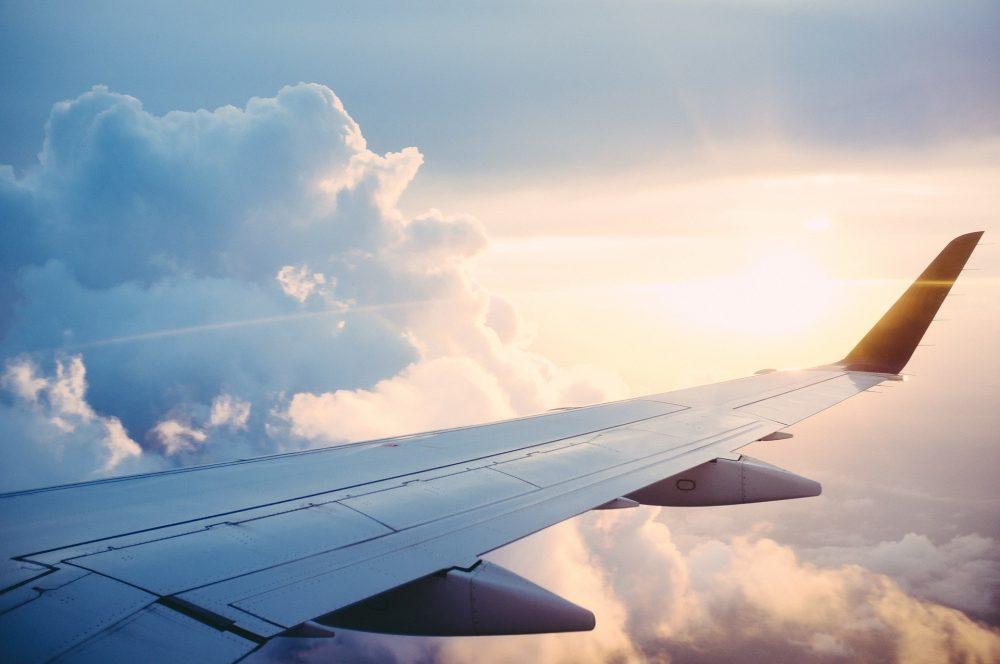 Sürekli Yolculuğa Çıkanlar İçin Faydalı 14 Seyahat Uygulaması