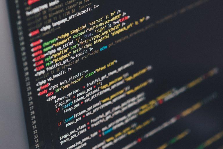 Windows SSH Üzerinde Linux İmleç Sorununa Çözüm
