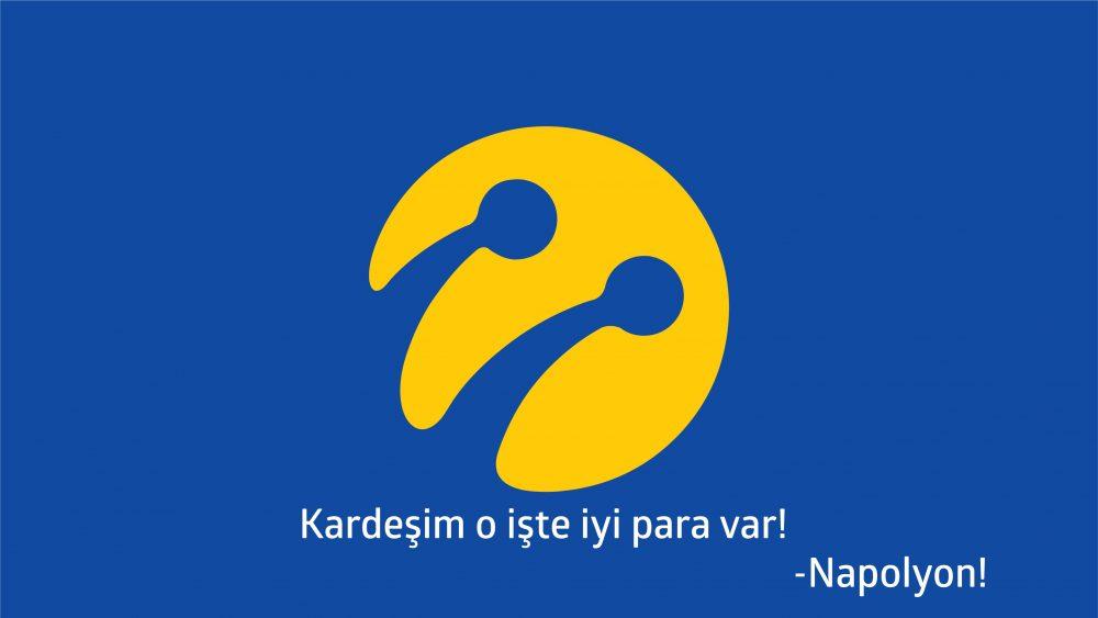 Turkcell İnternetin Suyunu Çıkartma İstersen?