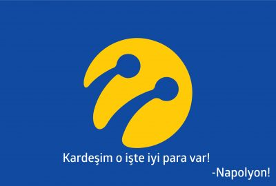 turkcell 9TL hotspot internet paylaşımı