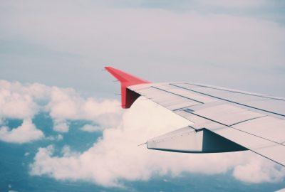 Hava Yolu Şirketleri Bilet Fiyatlarını Nasıl Belirliyor?