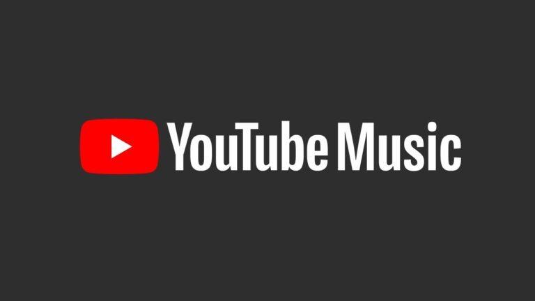 Youtube Music ile Spotify Kıyaslaması