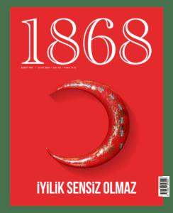 1868 dergisi