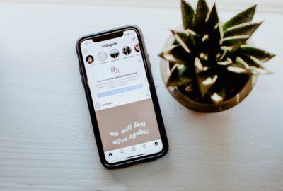 Instagram Senin Otomasyonuna Sokayım