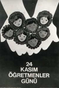 24kasim