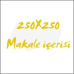 250x250reklam-copy
