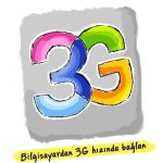 3g_baglan