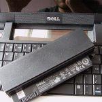 Dell-Vostro-A90-pil-govde