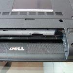 Dell-Vostro-A90-sim-kart-3g