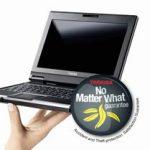 Toshiba_Netbook_hand