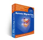 acronis.jpg