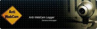 antiwebcamlogger2