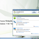 comodo_firewall_for_windows-7