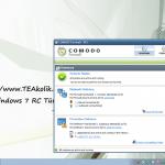 comodo_firewall_for_windows-7