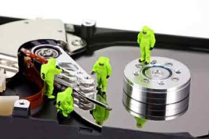 data-recovery-bilgi-kurtarma