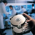 data-recovery-lab