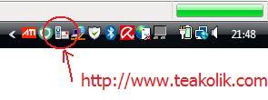 desktopsms.jpg