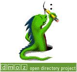 dmoz_org