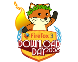 download_firefox_guines_record