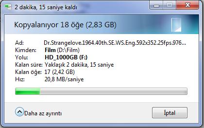 fat32_yazma