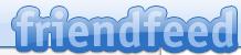 friendfeed-logo-big