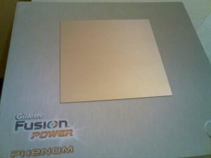 gillette_phenom_fusion-21