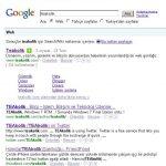 google-teakolik