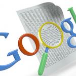 google-veri-toplama